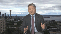 Dr. Brian Wong